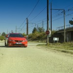 Romain's Honda Civic Type R... Red zone ! 6