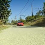 Romain's Honda Civic Type R... Red zone ! 5