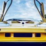 Lamborghini Diablo GT1... Celle qui n'a jamais existé ! 5