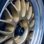 Lamborghini Diablo GT1... Celle qui n'a jamais existé ! 6