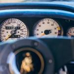 Lamborghini Diablo GT1... Celle qui n'a jamais existé ! 7