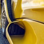 Lamborghini Diablo GT1... Celle qui n'a jamais existé ! 15
