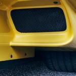 Lamborghini Diablo GT1... Celle qui n'a jamais existé ! 14