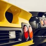 Lamborghini Diablo GT1... Celle qui n'a jamais existé ! 10