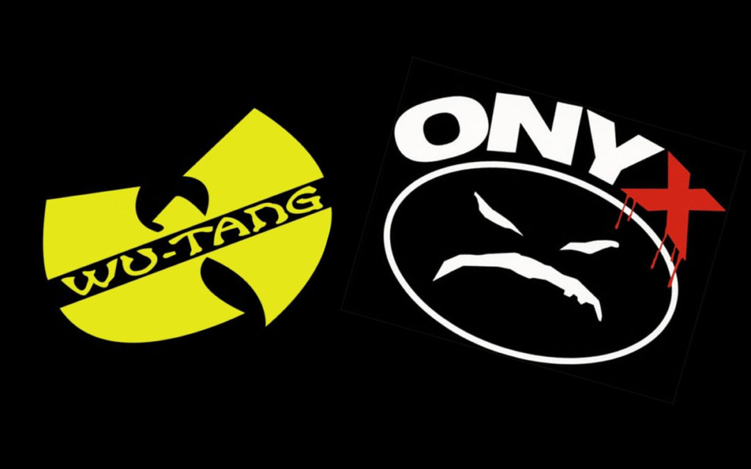 "A Fond : Onyx ft. Wu-Tang Clan – ""The Worst"""