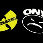 "A Fond : Onyx ft. Wu-Tang Clan - ""The Worst"""