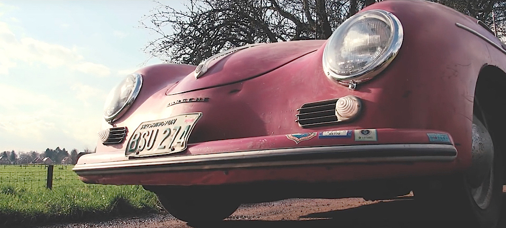 dledmv-porsche-356-speedster-barnfind-02