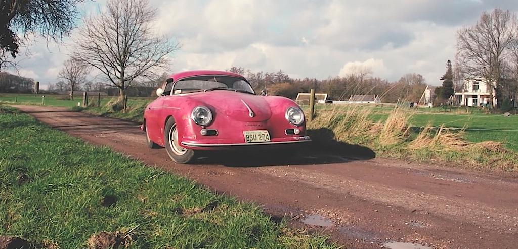 dledmv-porsche-356-speedster-barnfind-04