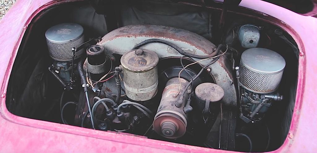 dledmv-porsche-356-speedster-barnfind-05