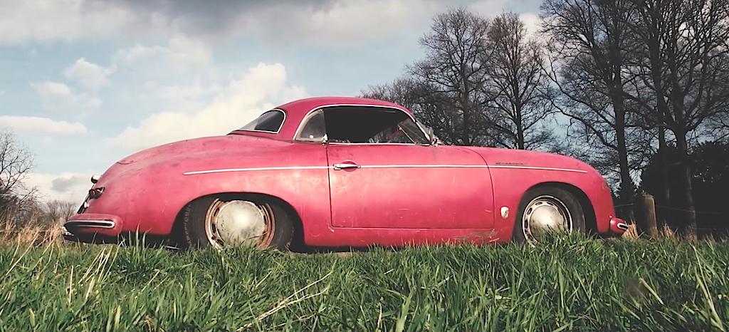 dledmv-porsche-356-speedster-barnfind-08