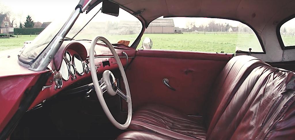 dledmv-porsche-356-speedster-barnfind-11