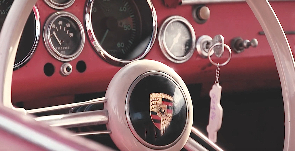 dledmv-porsche-356-speedster-barnfind-12