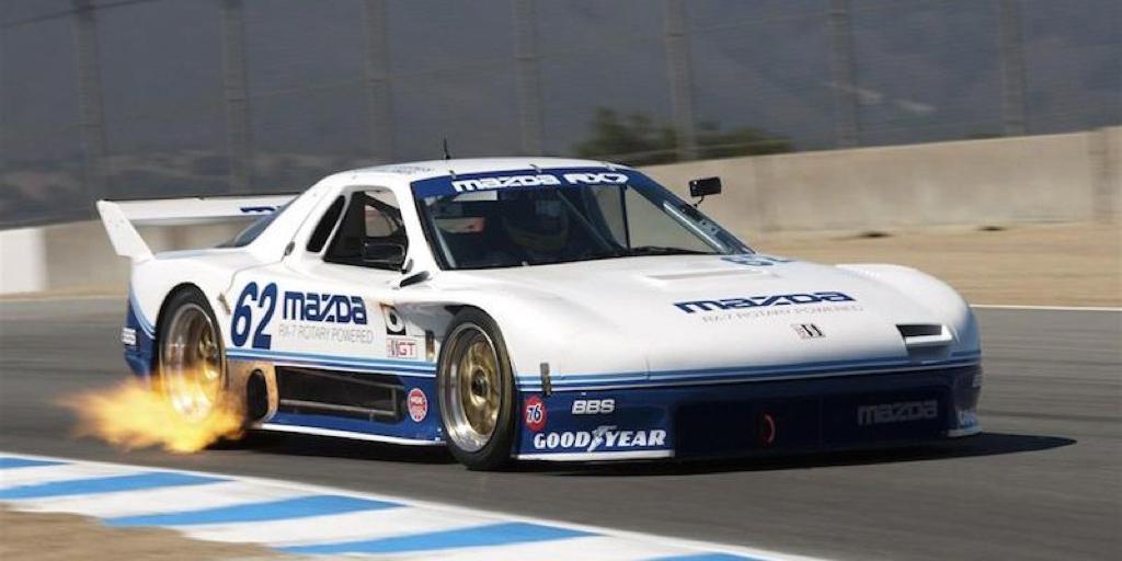 dledmv-super-silhouette-racing-car-52