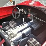 Maserati Barchetta - L'injuste oubliée... 2