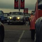 Epoqu'Auto 2K16… Dans la cour des grands !