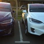 Tesla… Bienvenue dans le 3ème millénaire… Ou pas !