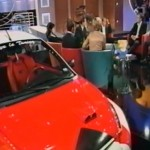 """Le tuning en 1997 dans """"Combien ça Coute"""""""
