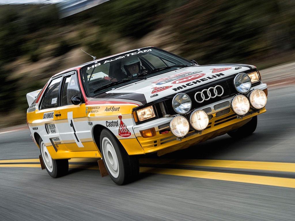 dledmv-audi-quattro-grb-engine-03