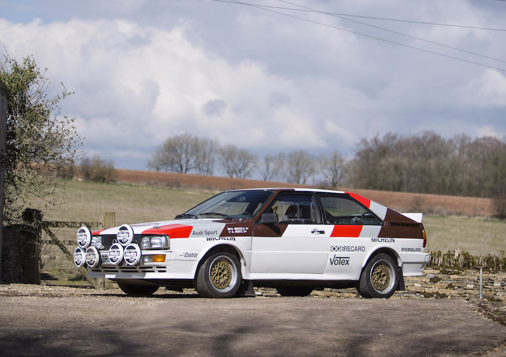 dledmv-audi-quattro-grb-engine-04