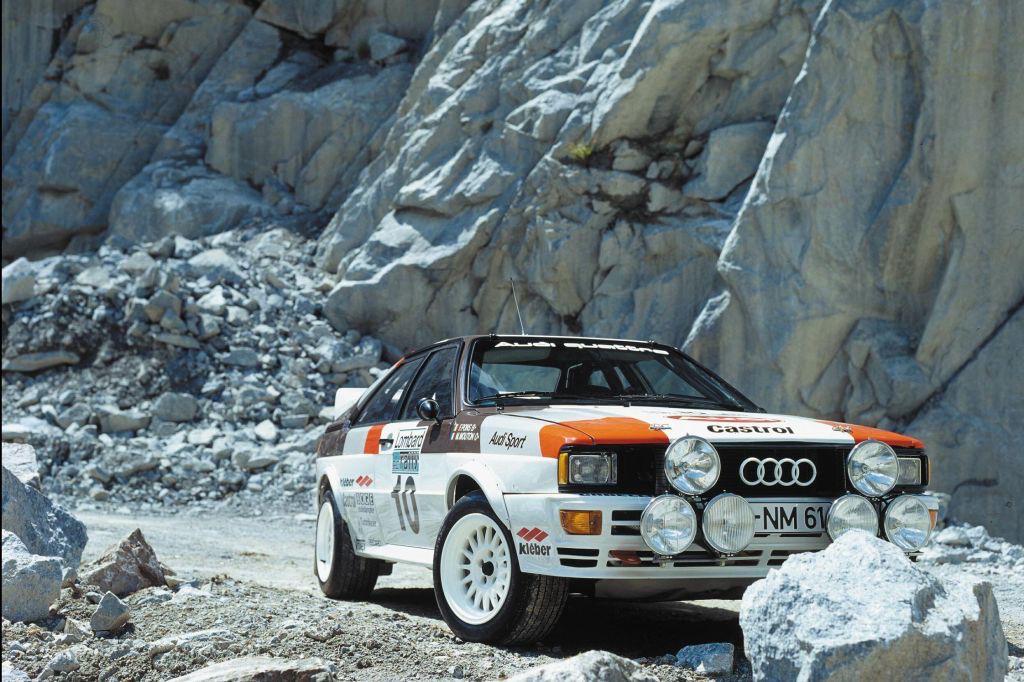 dledmv-audi-quattro-grb-engine-05