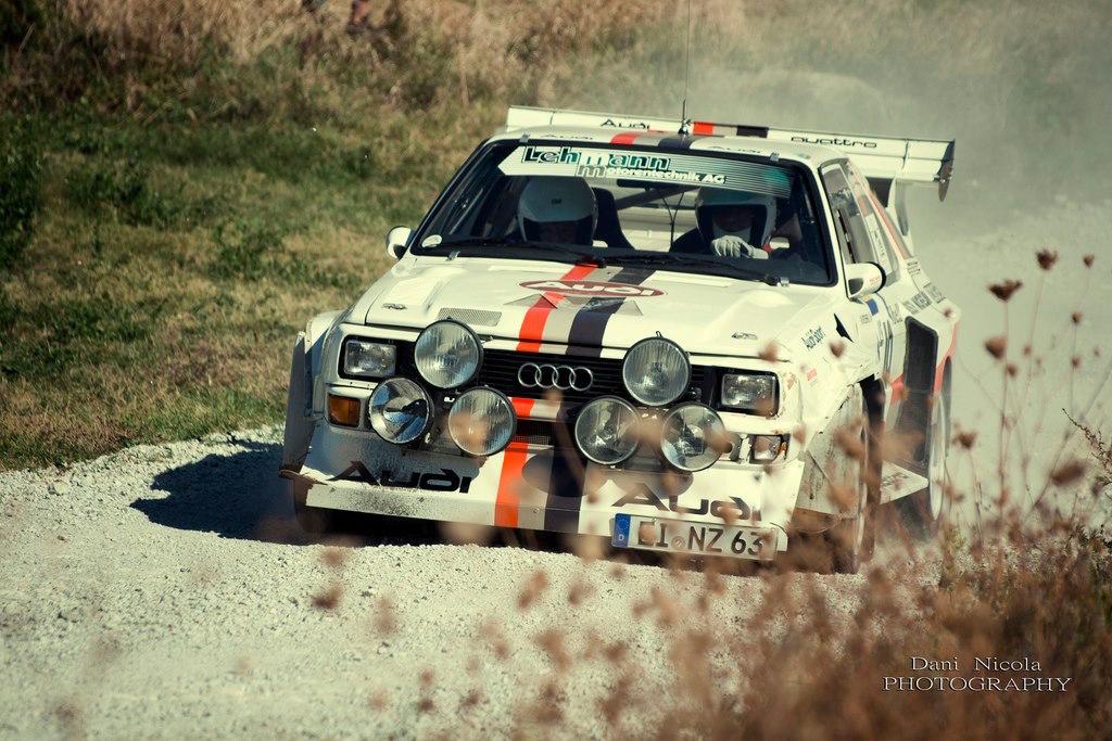 dledmv-audi-quattro-grb-engine-06
