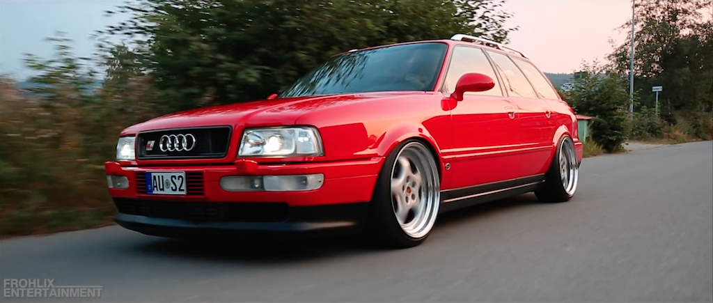 dledmv-audi-s2-the-red-baron-06
