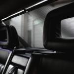 Audi V8 - Consonne... Voyelle... 6