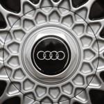 Audi V8 - Consonne... Voyelle... 5