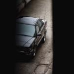 Audi V8 - Consonne... Voyelle... 4