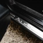 Audi V8 - Consonne... Voyelle... 2