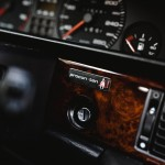 Audi V8 - Consonne... Voyelle... 1