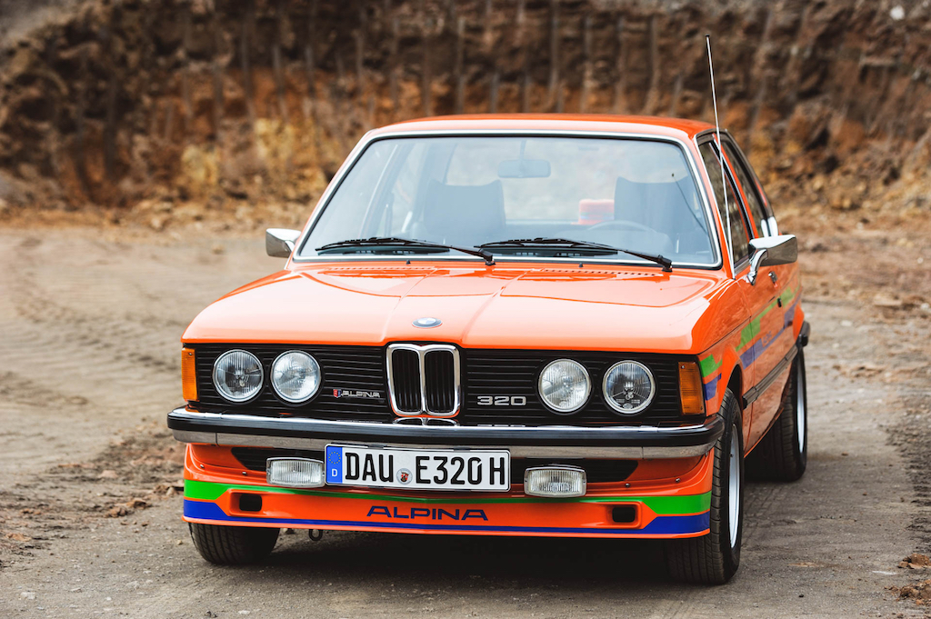 dledmv-bmw-320-e21-alpina-replica-01