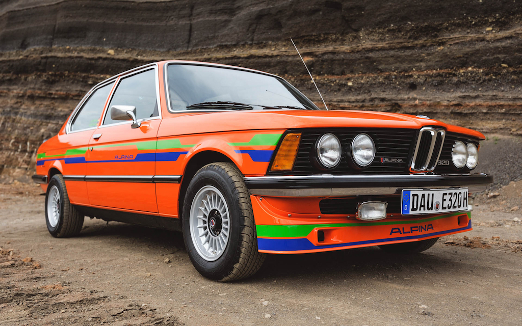 dledmv-bmw-320-e21-alpina-replica-03
