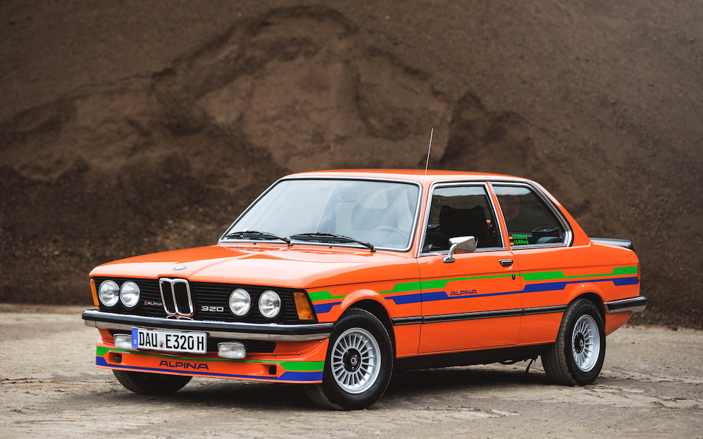 dledmv-bmw-320-e21-alpina-replica-14