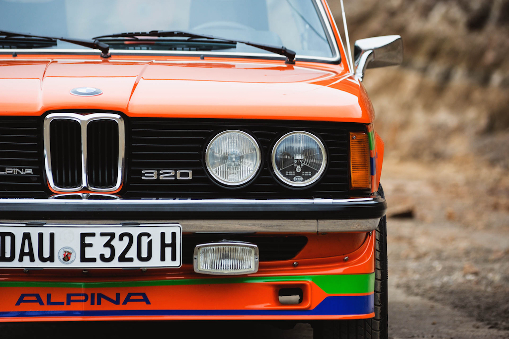 dledmv-bmw-320-e21-alpina-replica-15
