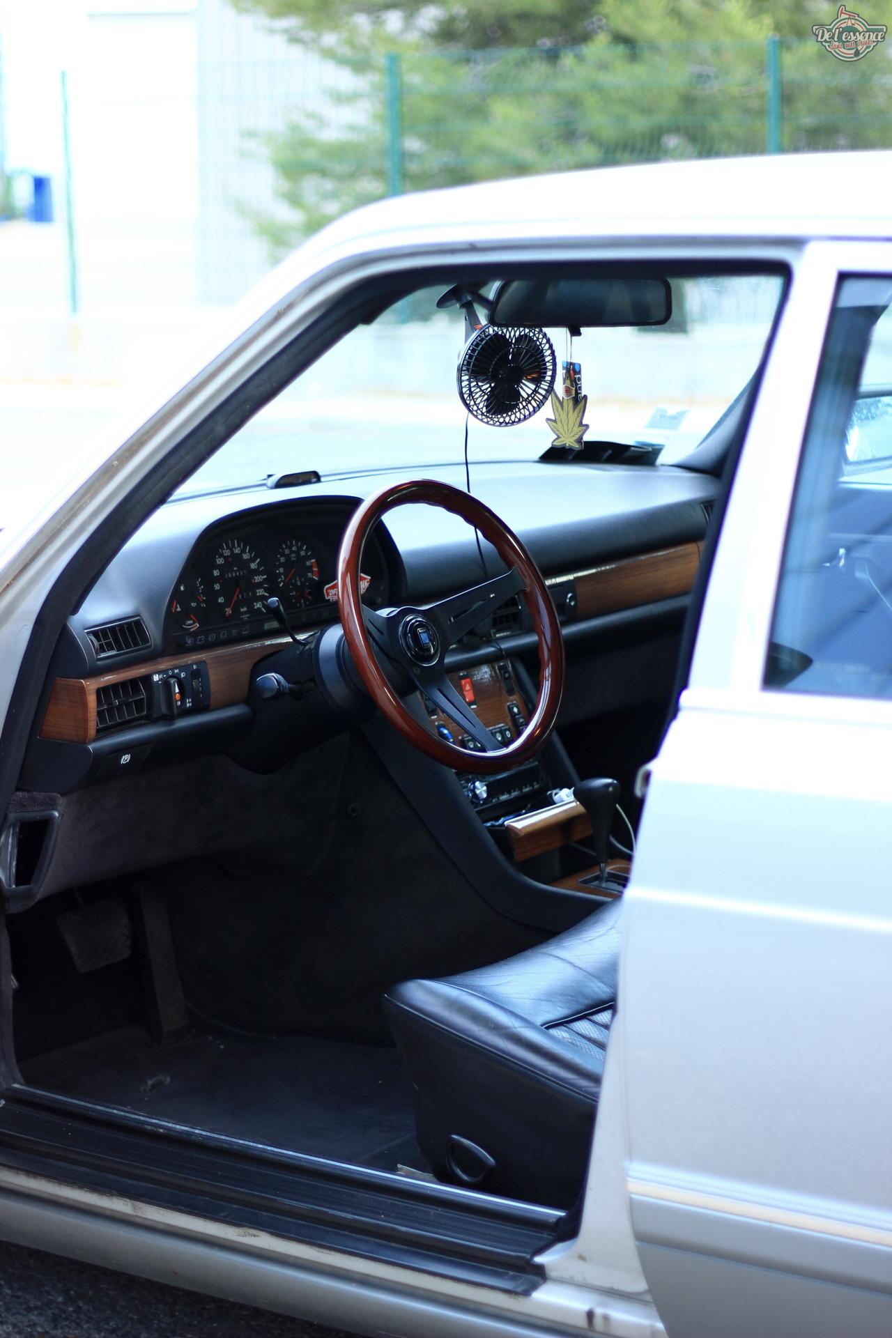 dledmv-mercedes-w126-german-04