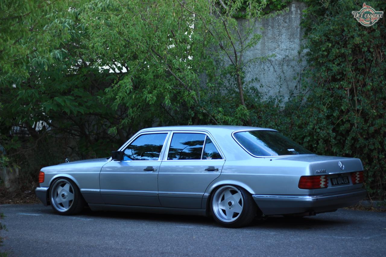 dledmv-mercedes-w126-german-06