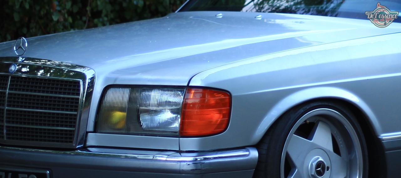 dledmv-mercedes-w126-german-08