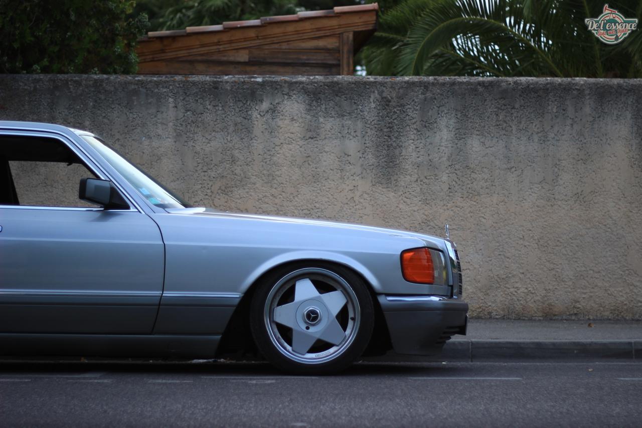 dledmv-mercedes-w126-german-16