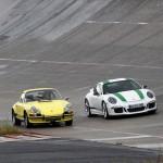 Porsche 911 R... 100% naturelle ! 3