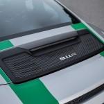 Porsche 911 R... 100% naturelle ! 2