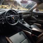 Porsche 911 R... 100% naturelle ! 1
