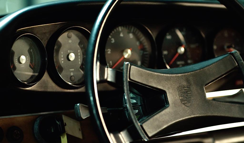 dledmv-porsche-911-t-vintage-shonan-01