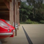 Ferrari 275 GTB'S & 250 GT California by JD Classics