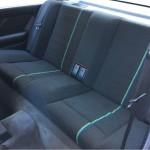 Alpina B6 3.5S... La M3 E30 revue par Buchloe ! 10