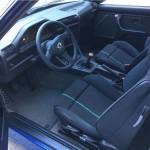 Alpina B6 3.5S... La M3 E30 revue par Buchloe ! 8