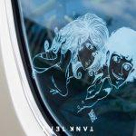 Mizuno Works - Welcome to Shakotan Land ! 18