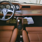 Porsche 911 RSR Replica - Laaaaaaaaarge en Bugatti ! 30