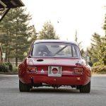 Alfa GTAm - En tête à tête avec la légende ! 14
