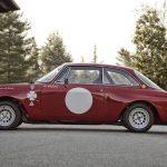Alfa GTAm - En tête à tête avec la légende ! 13